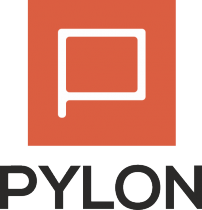 Pyllon_Logo_500X500